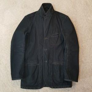 DKNY Reversible Jacket